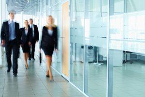 wm consulting Leadership programs Sydney