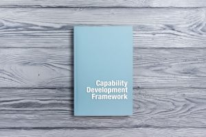 capability-development-framework wm consulting Sydney