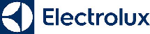 Electrolux-wm-consulting-client