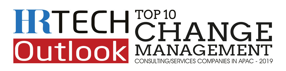 Top-10-Change-Management-ConsultingServices-companies-in-APAC---2019-Logo-1000