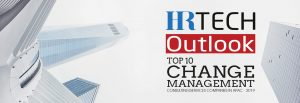 WM CONSULTING-top 10
