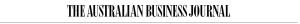 Australian Business Journal