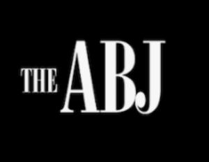 The Australian Business Journal